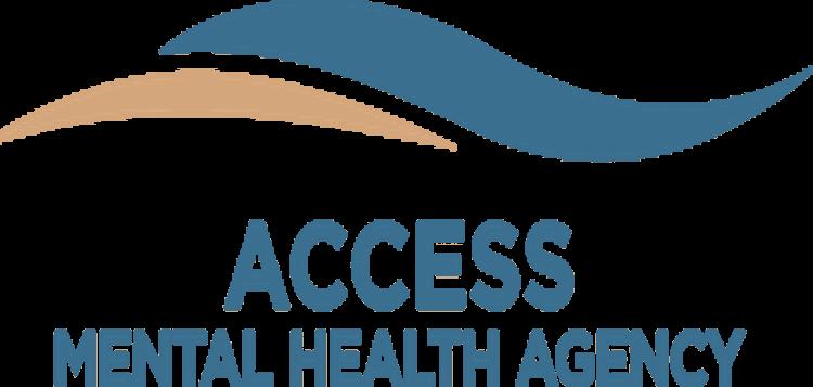 Access Mental Health in Atlanta, Georgia
