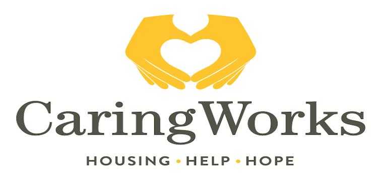 CaringWorks in Atlanta, Georgia