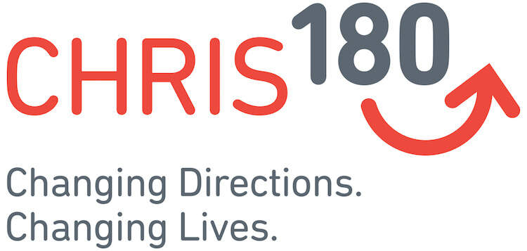 Chris 180 in Atlanta, Georgia