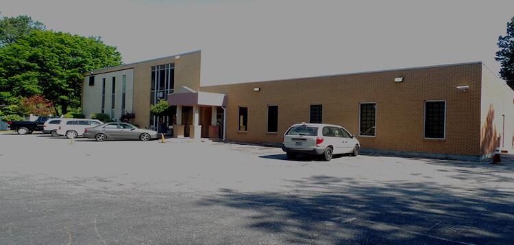 Newport Integrated Behavioral Health in Atlanta, Georgia