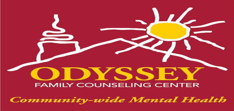 Odyssey Family Counseling Center in Atlanta, Georgia