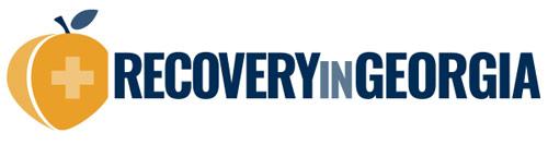 Recovery in Georgia
