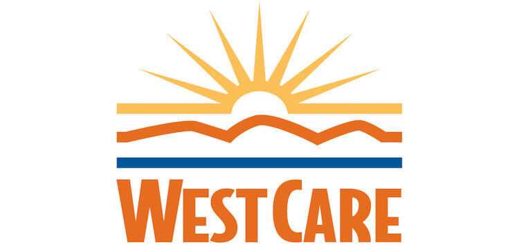Westcare in Atlanta, Georgia